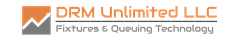DRM Unlimited   Qbuster